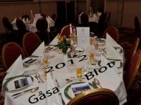 gasablot2012_01