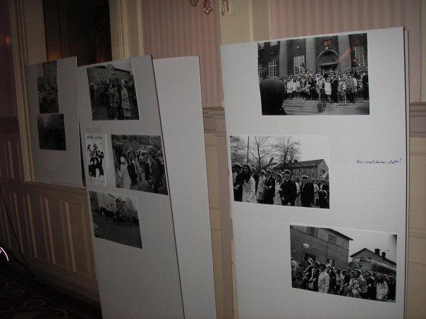 gamla-studentbilder