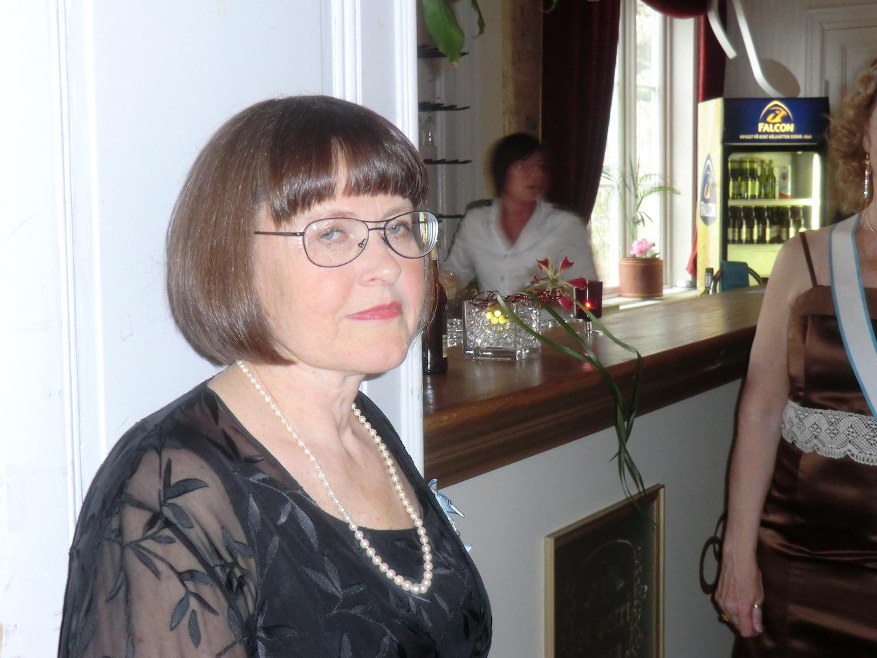 varbal2011-004