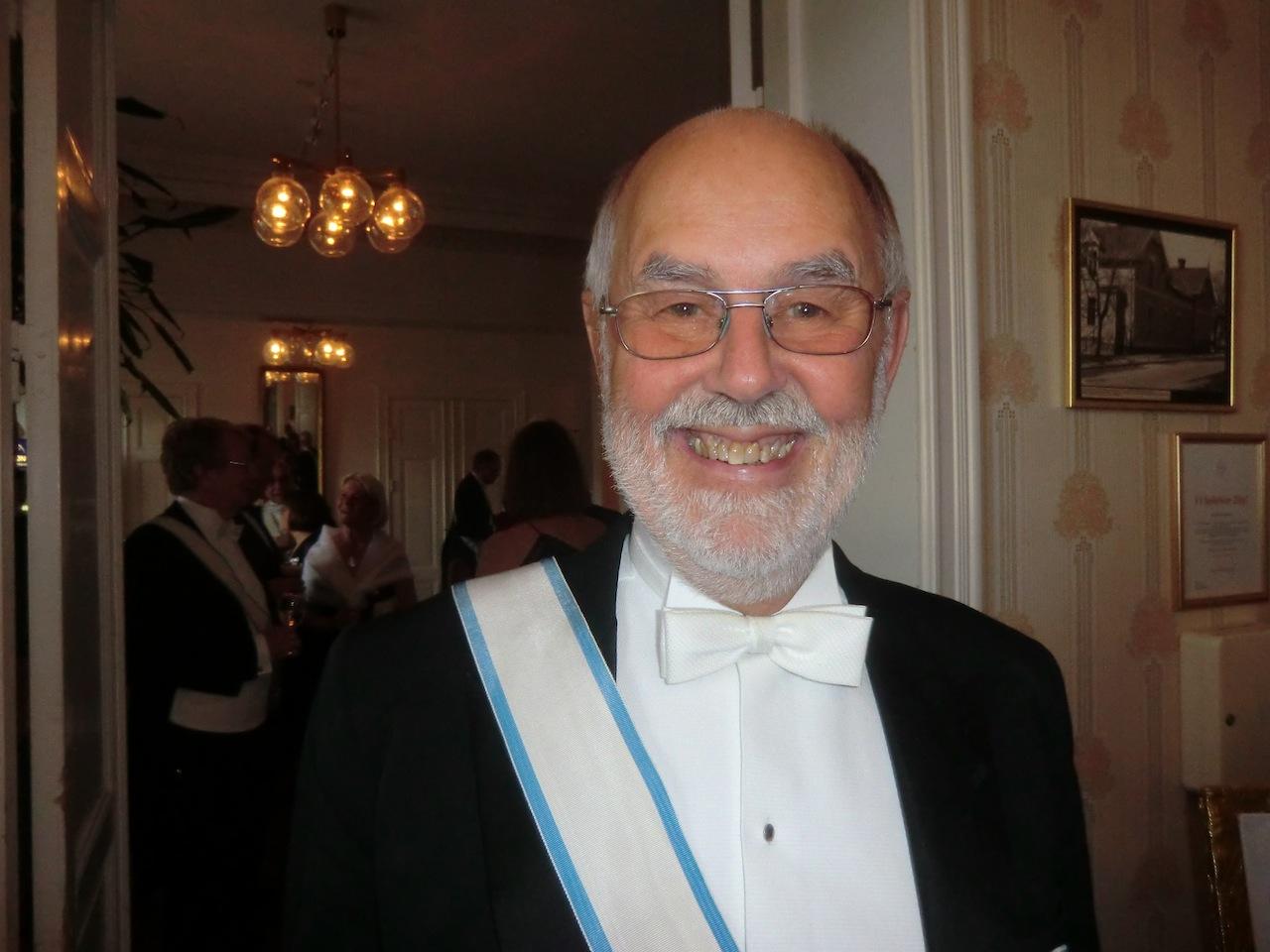 varbal2011-008