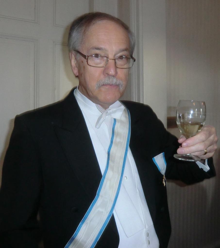 varbal2011-034