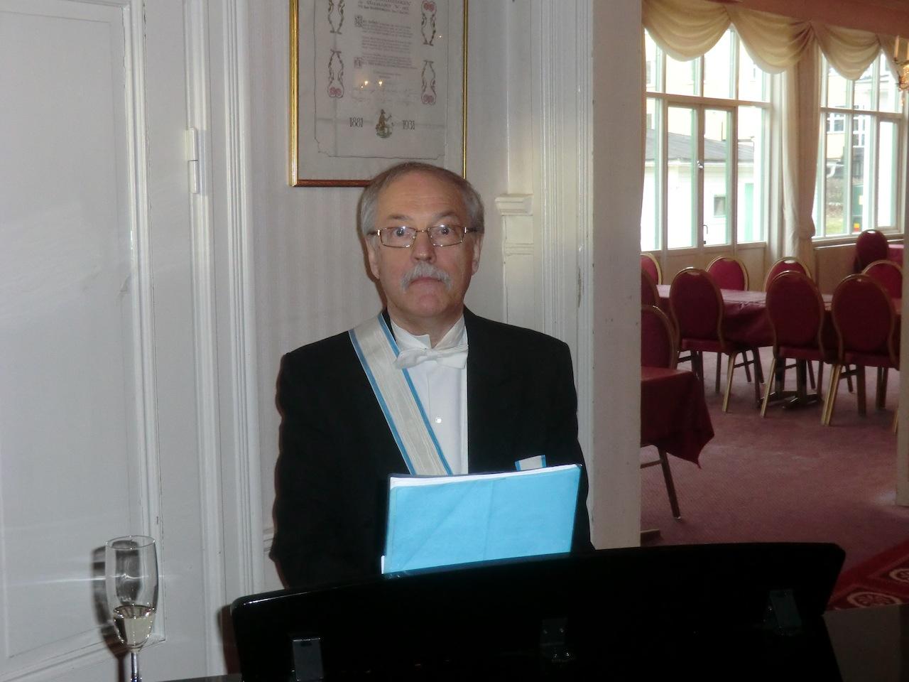 varbal2011-044
