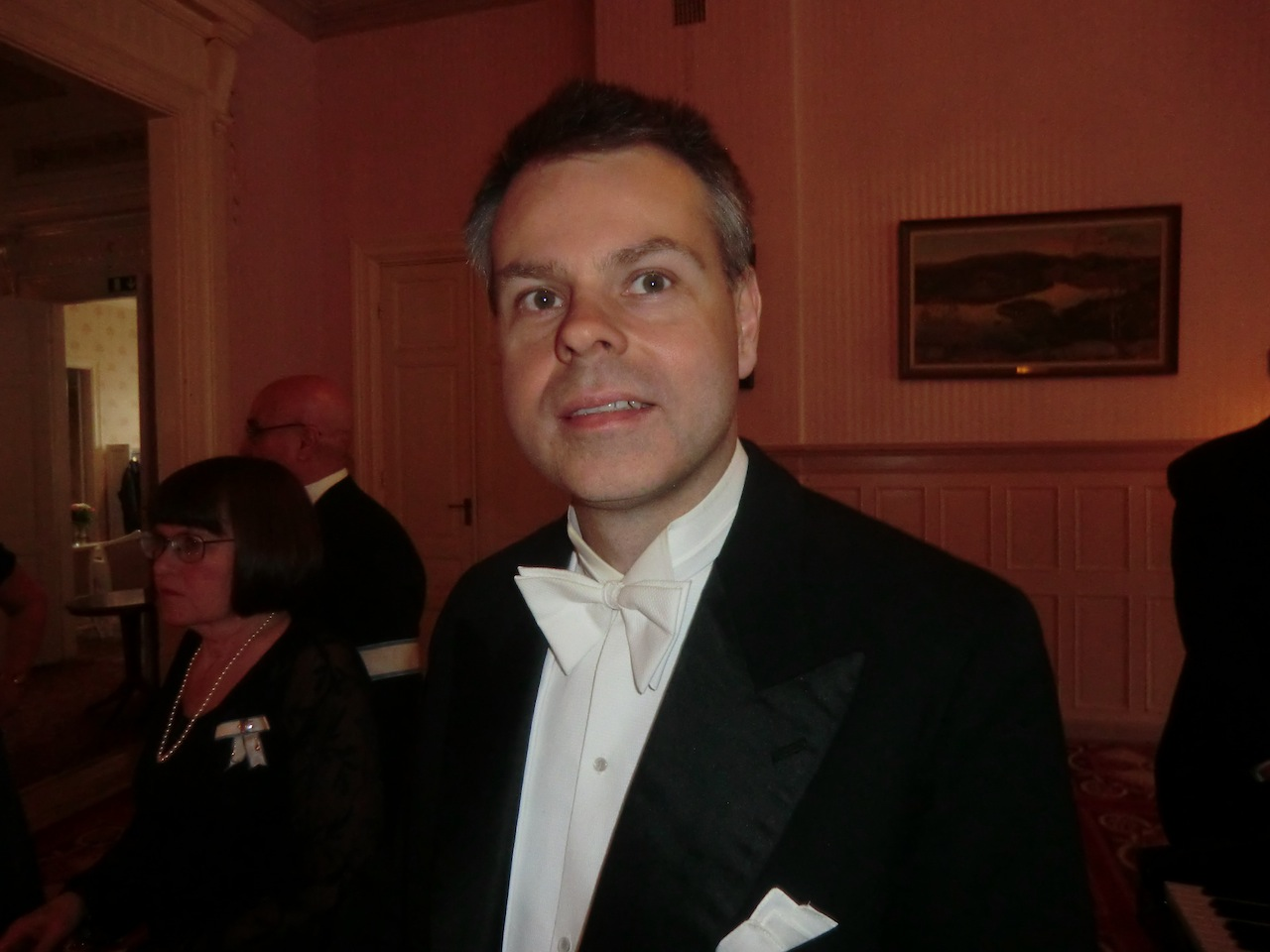 varbal2011-053